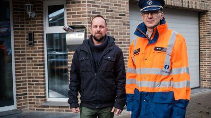 """Al 54 inbraken en 44 pogingen in Rupelstreek sinds begin november: """"Bekijk eigen woning door inbrekersogen"""""""