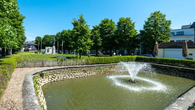 """9 op de 10 inwoners van Berlaar wonen graag in gemeente, maar een kwart is tevreden over culturele voorzieningen: """"Gaan op cultureel gebied een tandje bijsteken"""""""