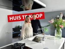Thea en John kopen drie huizen binnen een jaar (en gaan bijna wéér verhuizen)