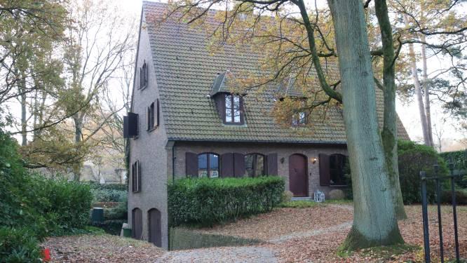 Grote cannabisplantage aangetroffen in villa op Heide