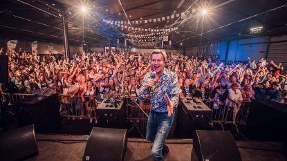 """Grootste Oktoberfest van Vlaanderen komt naar Hoogstraten: """"Vlaamser kan niet: 25.000 liter bier, eten en sfeermuziek"""""""