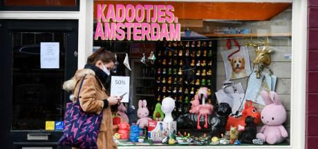 L'obligation du masque assouplie dès le 26 juin aux Pays-Bas