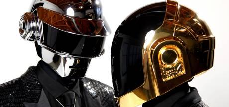 QUIZ. Daft Punk (1993-2021) is niet meer: test je kennis in onze quiz