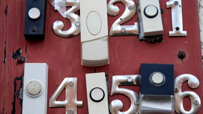 Apeldoorn scherpt regels kamerverhuur aan: minimaal 25 vierkante meter voor huurder