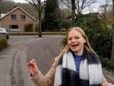 Aantal peperdure huizen flink gestegen in Zwolle
