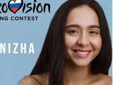 """""""C'est n'importe quoi"""": une responsable politique russe s'emporte contre la candidate à l'Eurovision"""