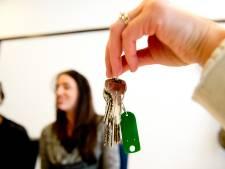 Drachtsters stellen zomerhuis beschikbaar voor loterij: 'We dachten dat onze moeder een grapje maakte'