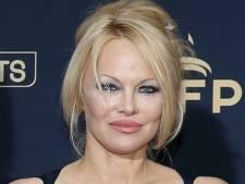 """Pamela Anderson prête à se marier """"encore une fois"""""""