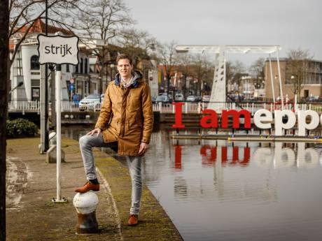 Oosterkamp stopt: 'Ik zit niet om een mening verlegen'