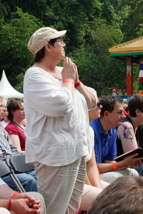 Siza Nova Me uit Arnhem bouwt binnen een jaar miljoenenschuld op