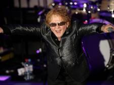 Amsterdamse concerten Simply Red weer verplaatst