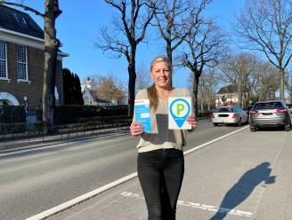 Zoersel voert zorgparkeren in: stel je parkeerplaats ter beschikking van zorgverstrekkers op huisbezoek