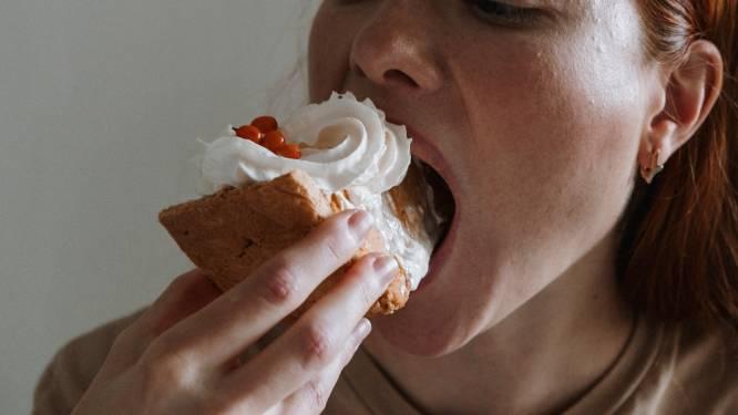 Meer mensen kampen met eetproblemen sinds pandemie: psycholoog licht de meest voorkomende vragen toe