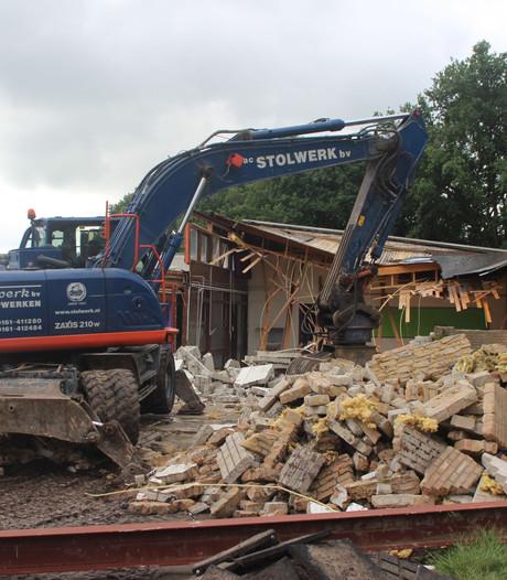 Sloop basisschool Klankhof in Etten-Leur trekt aandacht