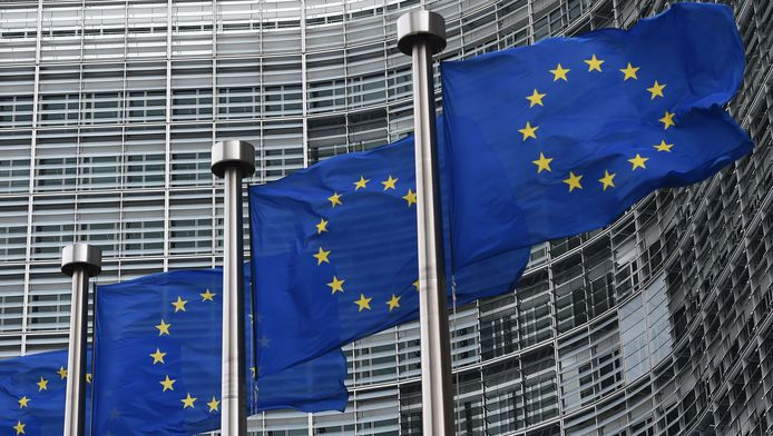 Les groupes d'intérêts pharmaceutiques inscrits au registre européen de la transparence ont déclaré l'an passé 40 millions d'euros de frais de lobbying auprès des institutions européennes