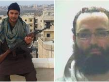 Voici les deux djihadistes belges qui se seraient échappés en Syrie
