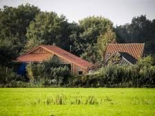 'Vader gezin Ruinerwold uit Moonsekte gezet'