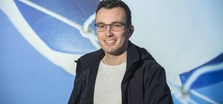ATC'65 schorst hoofdtrainer De Vos na rel rond voetbalschool