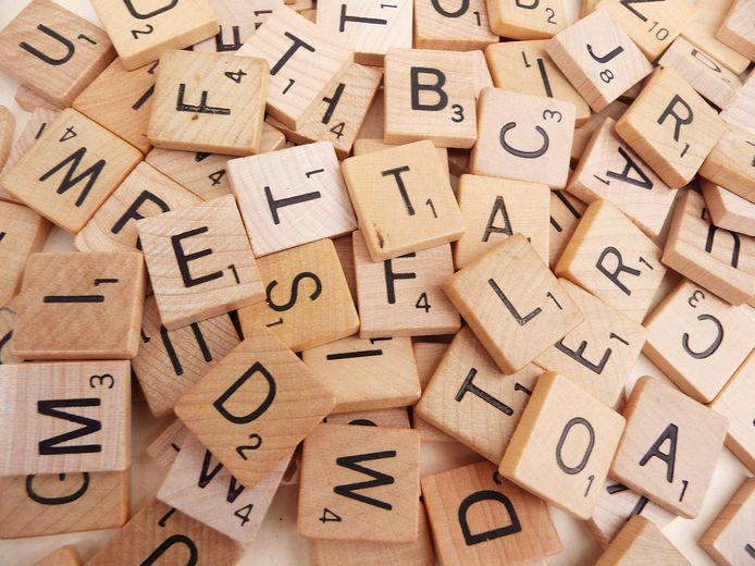 Het blijkt behoorlijk lastig om de juiste woorden te vinden waarmee je de oude en nieuwe Nieuwe Nobelaer goed uit elkaar kunt houden.