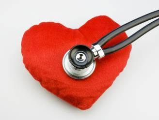 Doorbraak: piepklein artificieel hart redt baby