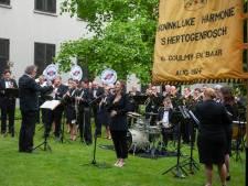 125 jaar Koninklijke Harmonie: 'Aan het deuntje horen mensen dat we eraan komen'