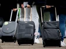 Registratieplicht vakantieverhuur treedt in werking