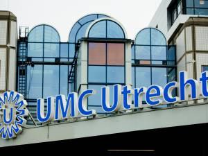UMC Utrecht zoekt nog steeds vrijwilligers voor onderzoek naar nieuw coronamedicijn