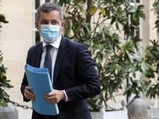 L'interdiction d'une manifestation pro-palestinienne à Paris suscite le débat en France