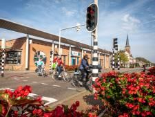 Scherpe en inhoudelijke discussie levert 'historisch' raadsbesluit in Waalre op