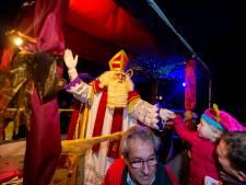 Sint komt naar je toe deze winter: Kaatsheuvel pakt het anders aan