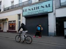 Cinema National krijgt broodnodige brandcentrale en mag deuren terug openen voor publiek
