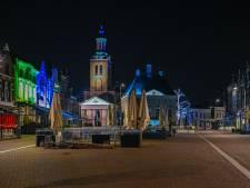 Corona heeft de gemeentefinanciën in Roosendaal niet op zijn kop gezet