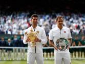 Hoeveel weet jij over Wimbledon?