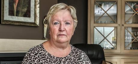 €5.300 boete betaald in plaats van €53: 'En ik krijg mijn geld niet terug'