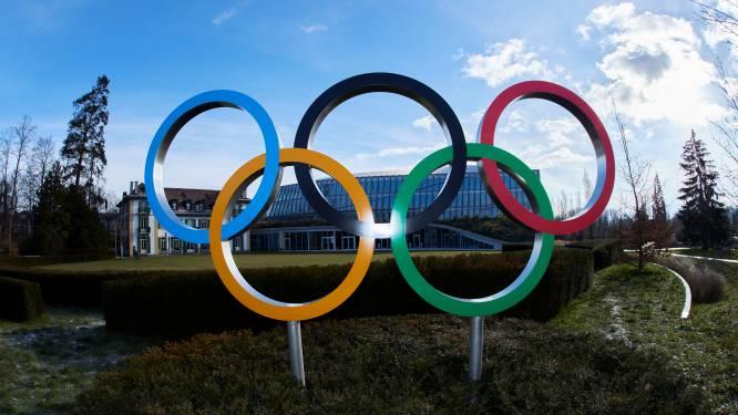 Israël wil alle olympische atleten voor eind mei vaccineren
