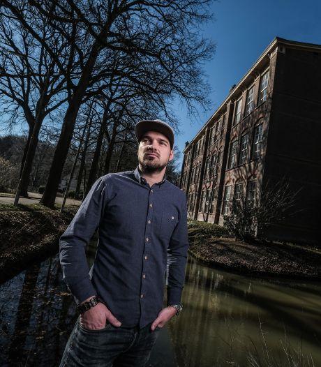 Jongerenwoningen in De Kruisberg verder weg dan ooit: 'Het schiet gewoon niet op en dat is pijnlijk'