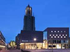 Privacystrijder blijft vechten voor betalen met contant geld bij filmhuis in Arnhem