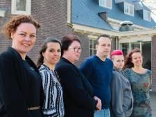 GGzE zet ervaringsdeskundigen in voor begeleiding van cliënten met suïcidaal gedrag