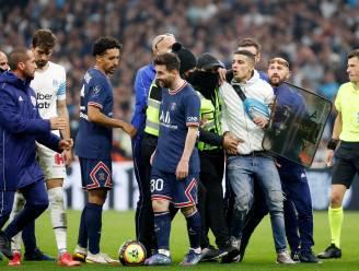 Henry nog niet onder de indruk van rol Messi bij PSG: 'Het is duidelijk nog het team van Mbappé'