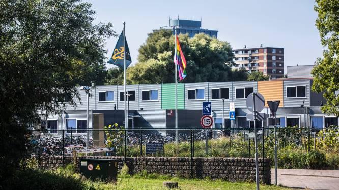 Kerken tegen politiek Rijswijk: 'Doe het goede, laat azc open'