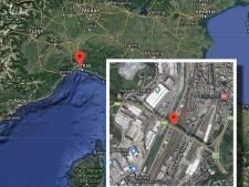 Snelwegbrug in Genua ingestort, zeker 22 doden