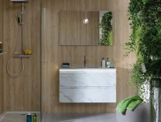 Badkamer renoveren? Zo druk je de kosten