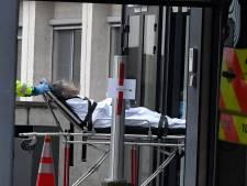 """Van Ranst: """"Un Belge sur dix a le coronavirus sans le savoir"""""""