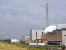 Kerncentrale Borssele ligt stil door kapotte koelers