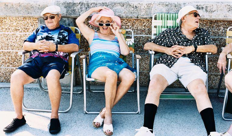 Almaar meer landgenoten beslissen om na hun professionele loopbaan naar het buitenland te verhuizen. Maar wat zijn de gevolgen voor je pensioen? Welke voor- en nadelen moet je tegen elkaar afwegen? Wij gaan na wat het voor je portemonnee betekent.