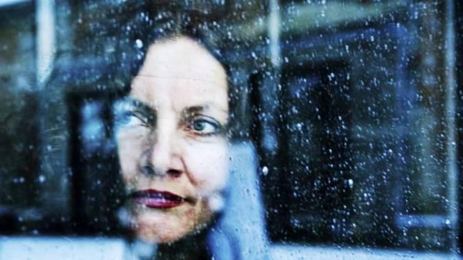 Regen en andere verrassende oorzaken van migraine