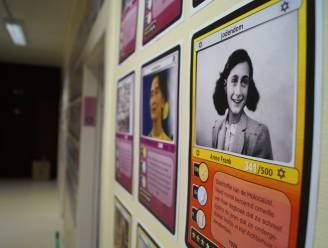 Godsdienstleerkrachten openen 'incaperoom' in voormalige slaapkamers van kloosterzusters: 9 levensbeschouwingen, 500 kaarten, 70 puzzels
