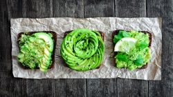 Dit groene superfood is de opvolger van de avocado