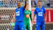 """Odjidja wil AA Gent met lef zien in Jan Breydel: """"Club laten voelen: Wij kunnen dit"""""""