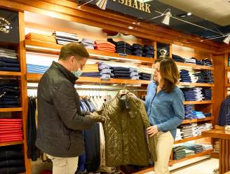 """Shoppen op afspraak? Nederland doet het al drie weken: """"Het is niet genoeg"""""""